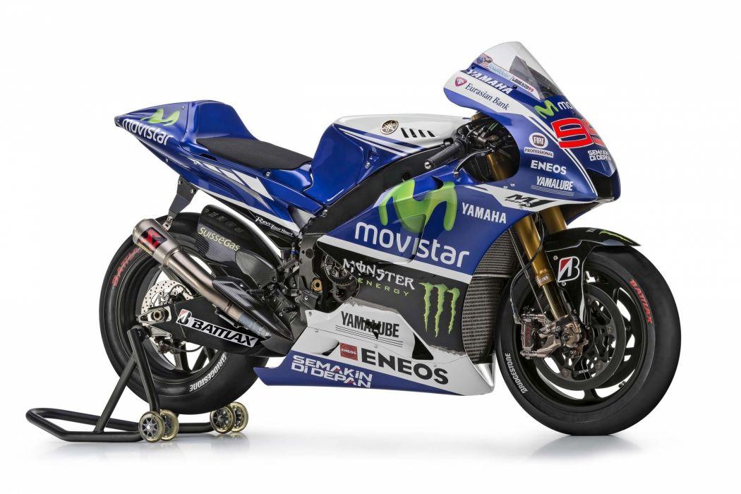MOTOGP Championship Grand Prix superbike race racing moto le-mans (123) wallpaper