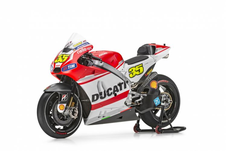 MOTOGP Championship Grand Prix superbike race racing moto le-mans (122) wallpaper