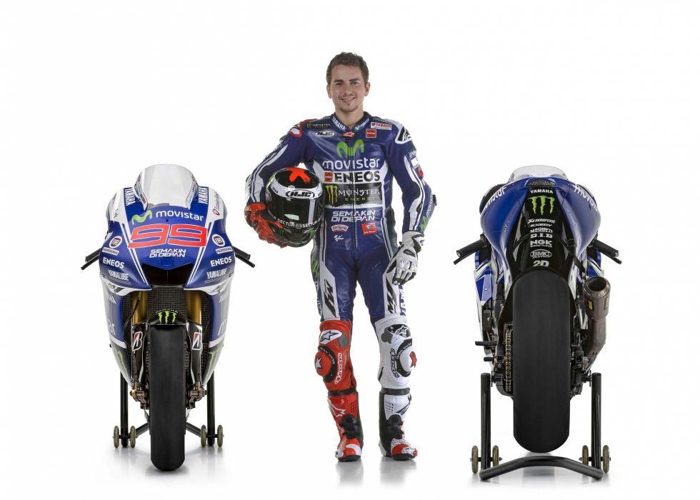 MOTOGP Championship Grand Prix superbike race racing moto le-mans (124) wallpaper