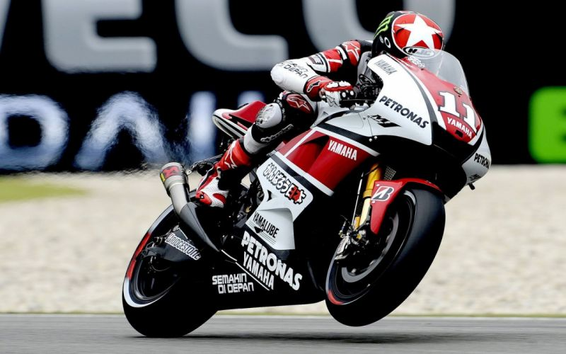 MOTOGP Championship Grand Prix superbike race racing moto le-mans (132) wallpaper