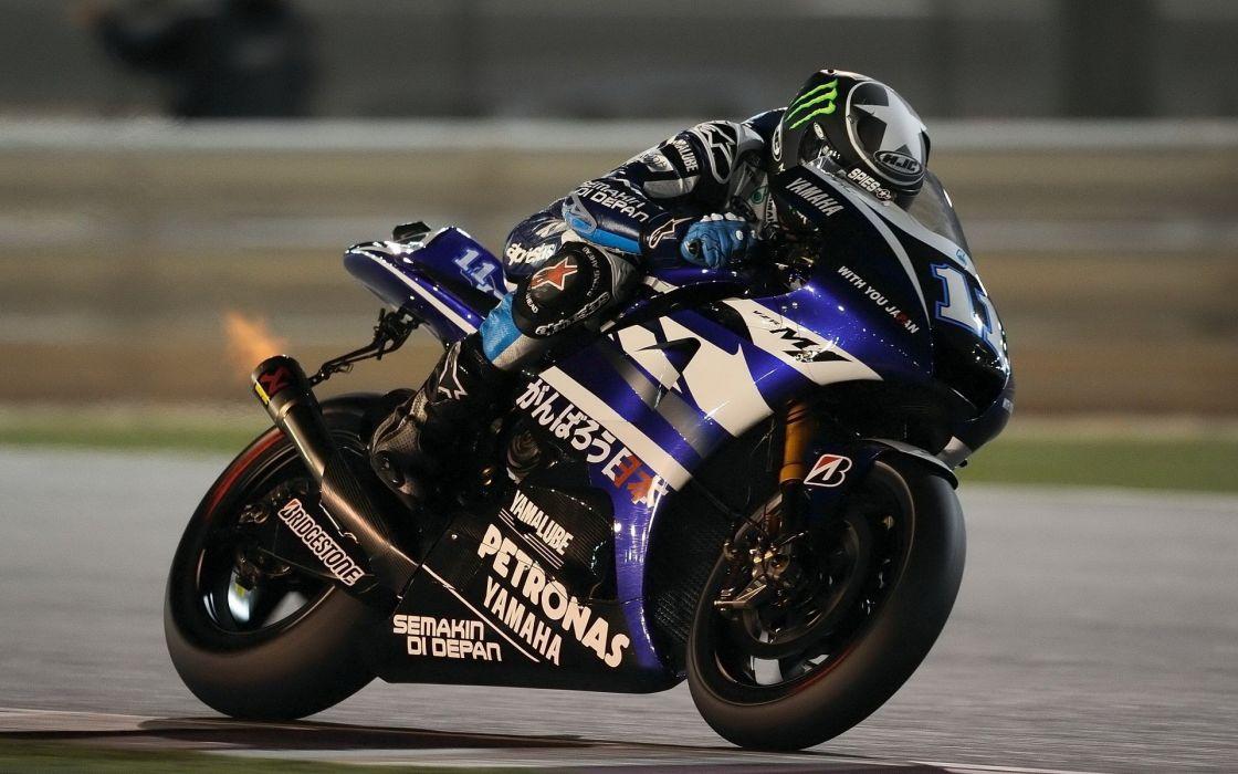 MOTOGP Championship Grand Prix superbike race racing moto le-mans (135) wallpaper