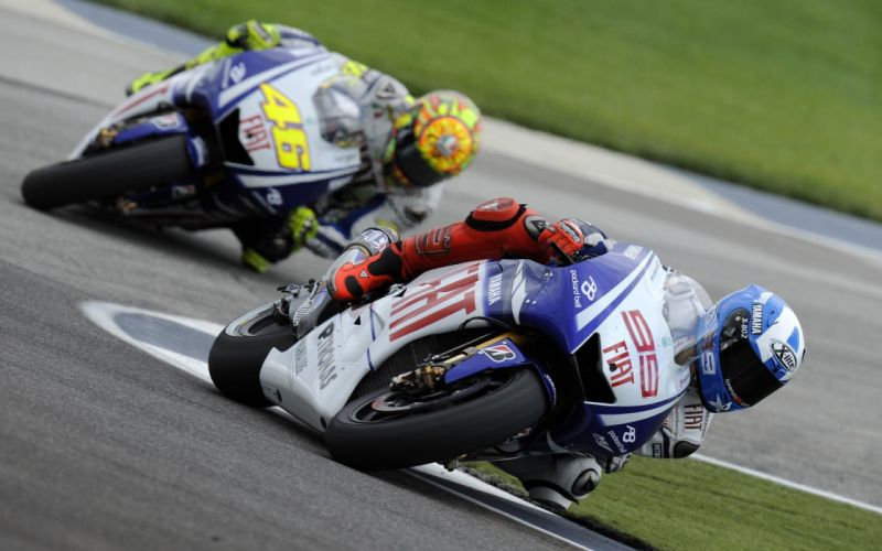 MOTOGP Championship Grand Prix superbike race racing moto le-mans (142) wallpaper