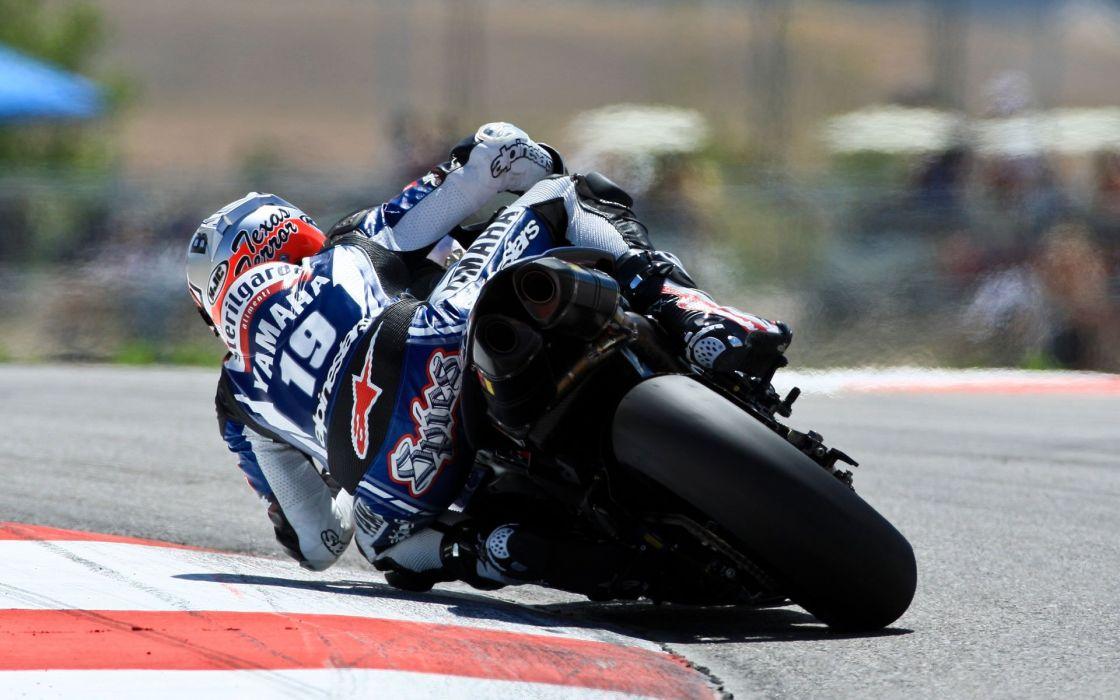 MOTOGP Championship Grand Prix superbike race racing moto le-mans (144) wallpaper