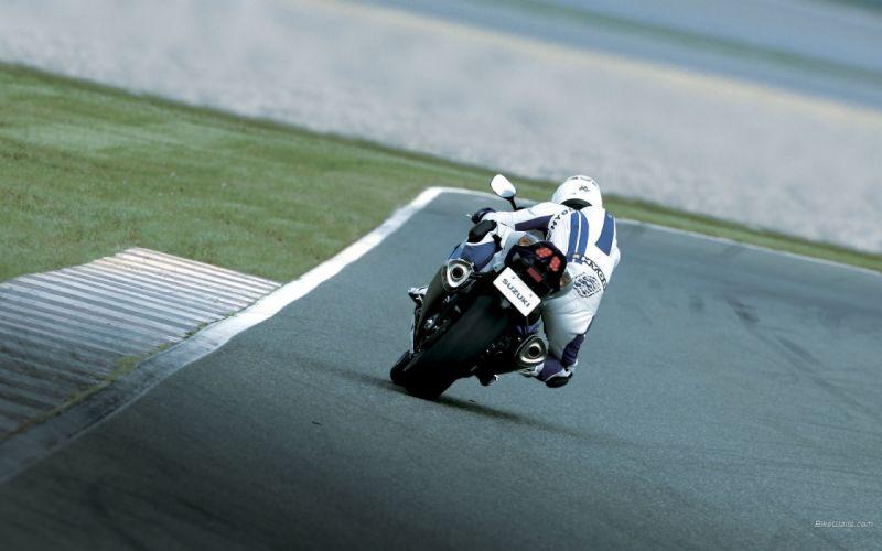 MOTOGP Championship Grand Prix superbike race racing moto le-mans (149) wallpaper