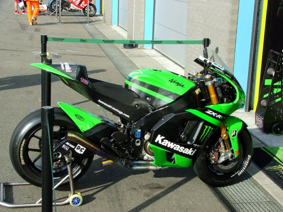 MOTOGP Championship Grand Prix superbike race racing moto le-mans (148) wallpaper