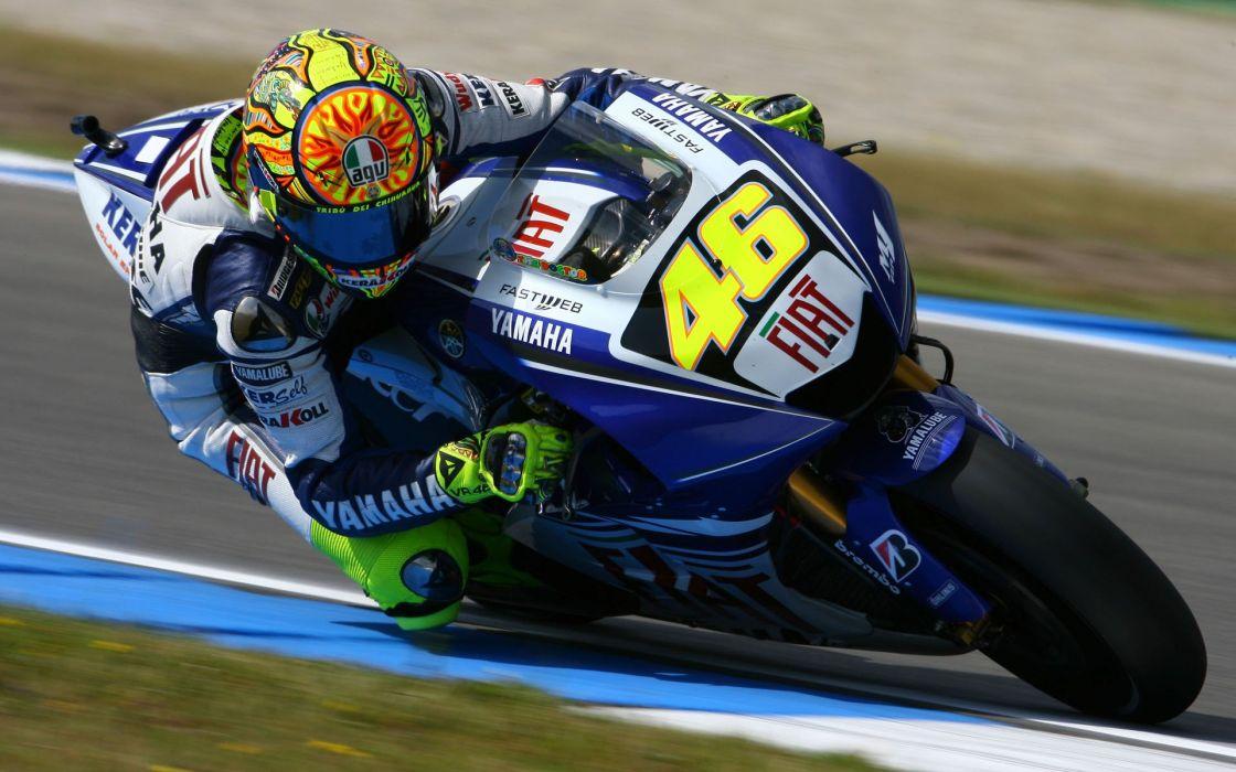 MOTOGP Championship Grand Prix superbike race racing moto le-mans (151) wallpaper