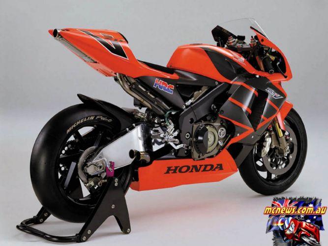 MOTOGP Championship Grand Prix superbike race racing moto le-mans (155) wallpaper
