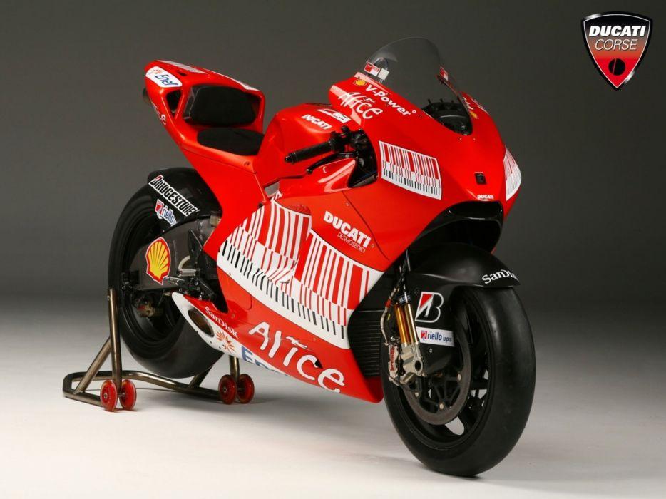 MOTOGP Championship Grand Prix superbike race racing moto le-mans (158) wallpaper