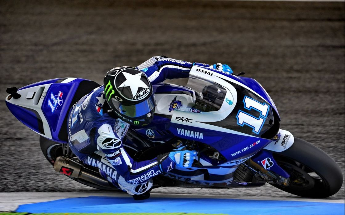 MOTOGP Championship Grand Prix superbike race racing moto le-mans (163) wallpaper