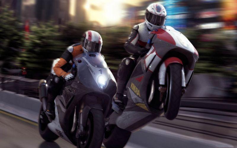MOTOGP Championship Grand Prix superbike race racing moto le-mans (164) wallpaper