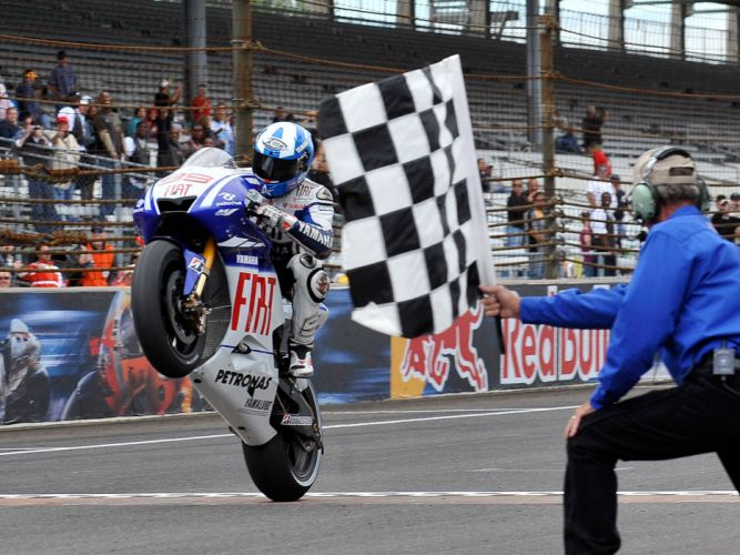 MOTOGP Championship Grand Prix superbike race racing moto le-mans (168) wallpaper