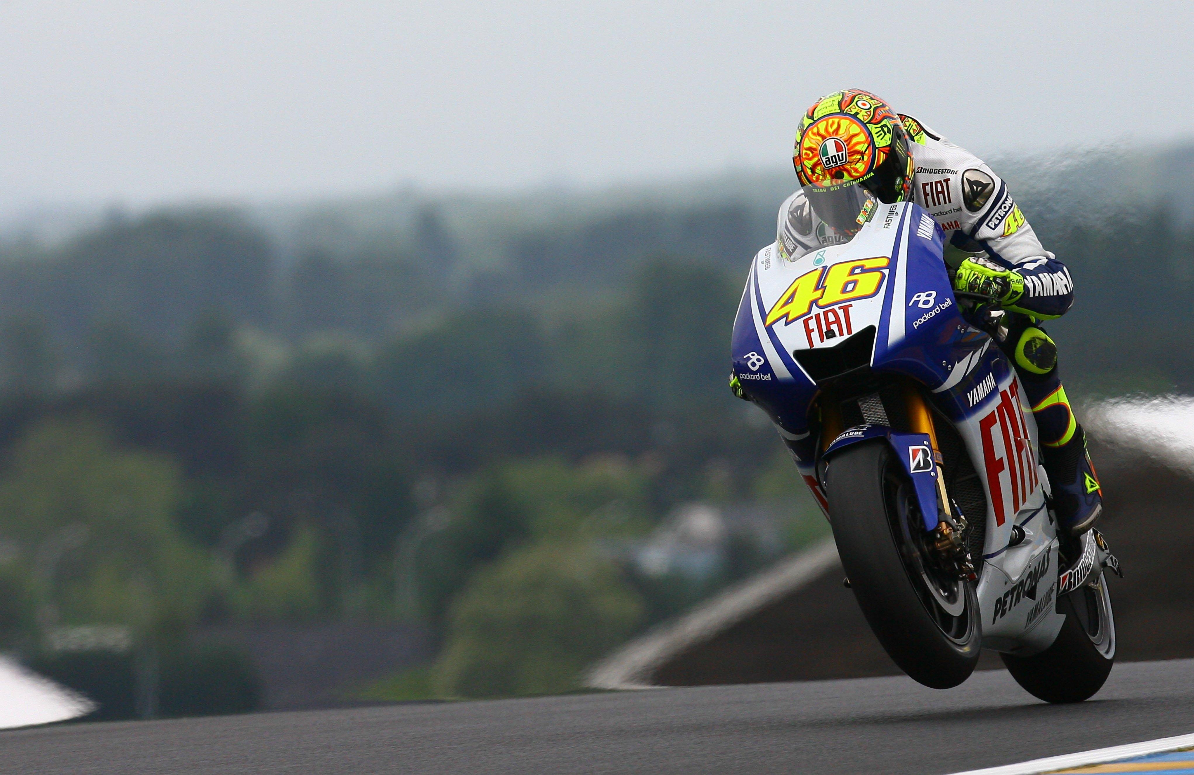 MOTOGP Championship Grand Prix superbike race racing moto le-mans (172) wallpaper | 4086x2654 ...
