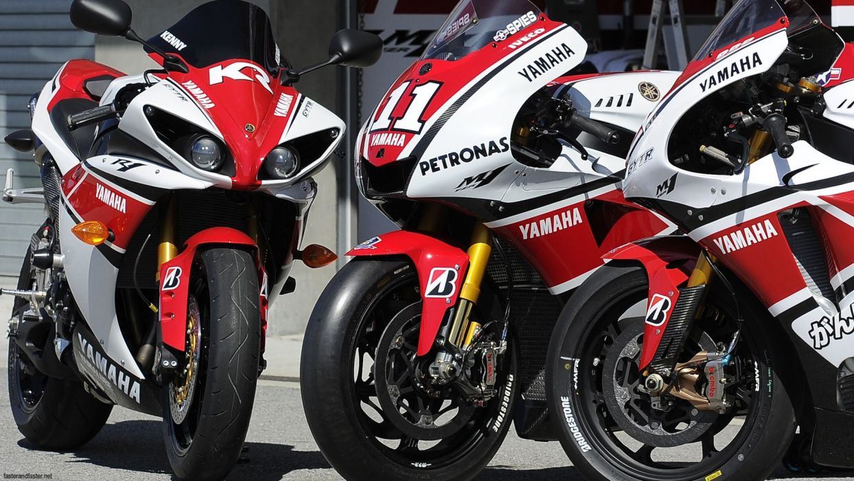 MOTOGP Championship Grand Prix superbike race racing moto le-mans (174) wallpaper