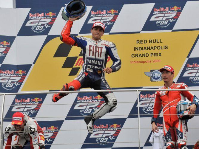 MOTOGP Championship Grand Prix superbike race racing moto le-mans (169) wallpaper