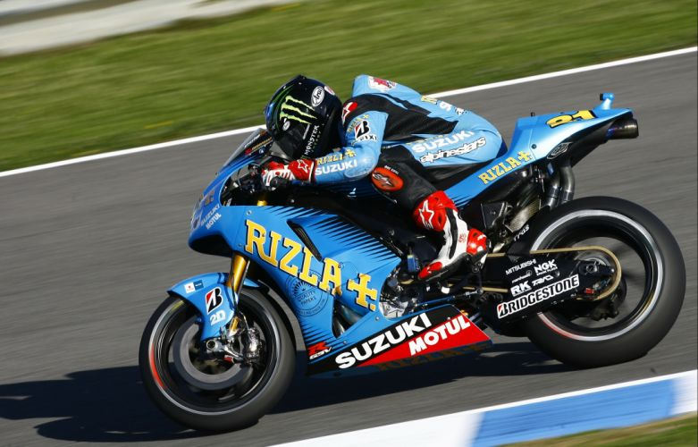 MOTOGP Championship Grand Prix superbike race racing moto le-mans (173) wallpaper