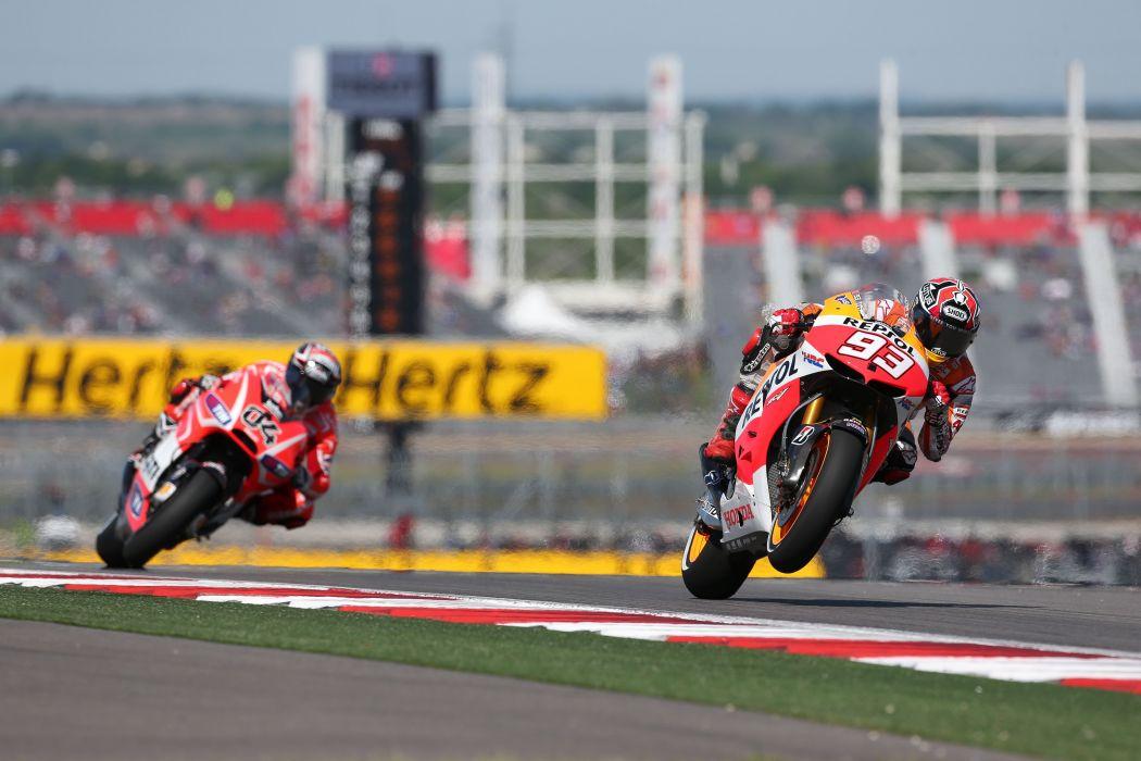 MOTOGP Championship Grand Prix superbike race racing moto le-mans (177) wallpaper