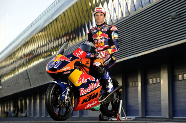 MOTOGP Championship Grand Prix superbike race racing moto le-mans (179) wallpaper