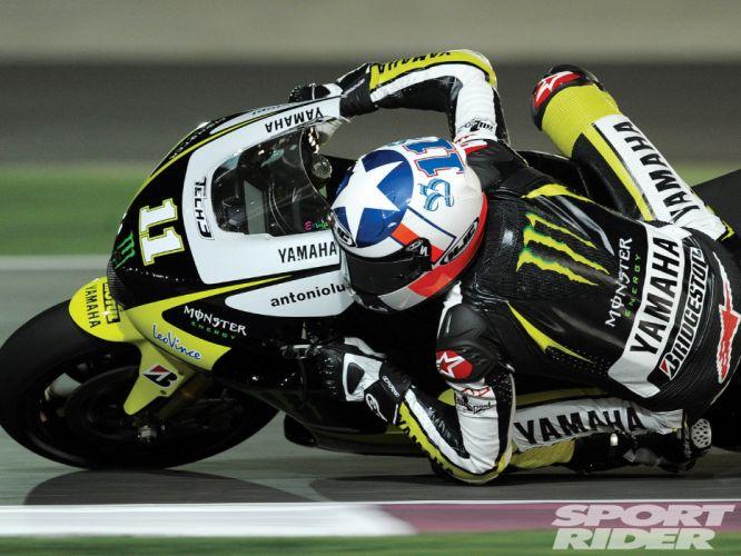 MOTOGP Championship Grand Prix superbike race racing moto le-mans (183) wallpaper