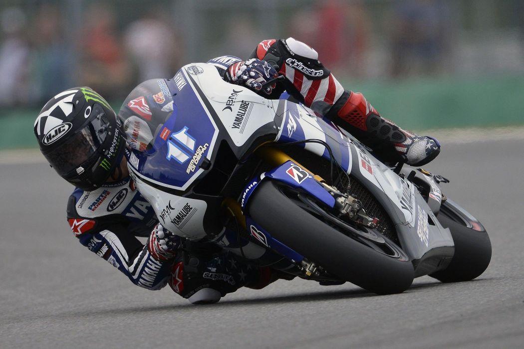 MOTOGP Championship Grand Prix superbike race racing moto le-mans (184) wallpaper
