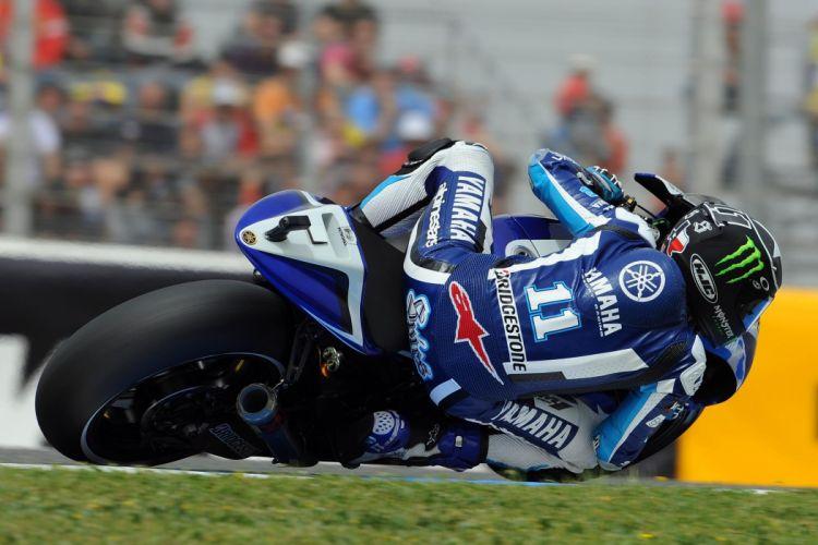 MOTOGP Championship Grand Prix superbike race racing moto le-mans (186) wallpaper