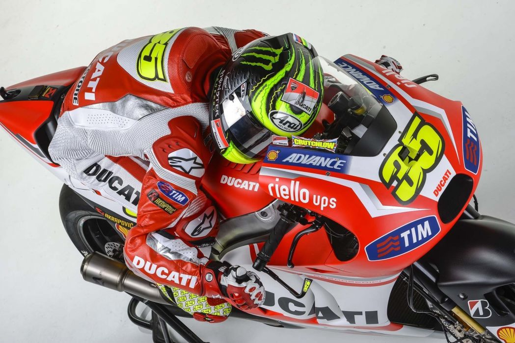 MOTOGP Championship Grand Prix superbike race racing moto le-mans (187) wallpaper