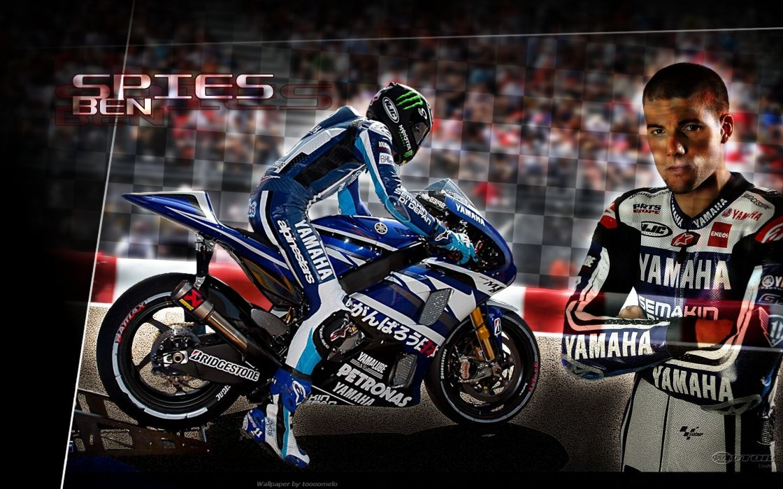 MOTOGP Championship Grand Prix superbike race racing moto le-mans (185) wallpaper