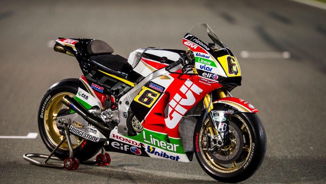 MOTOGP Championship Grand Prix superbike race racing moto le-mans (188) wallpaper