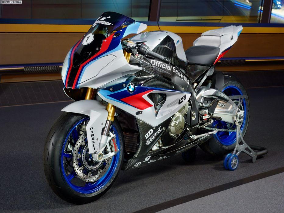 moto gp a superbike