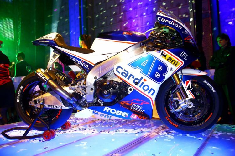 MOTOGP Championship Grand Prix superbike race racing moto le-mans (196) wallpaper