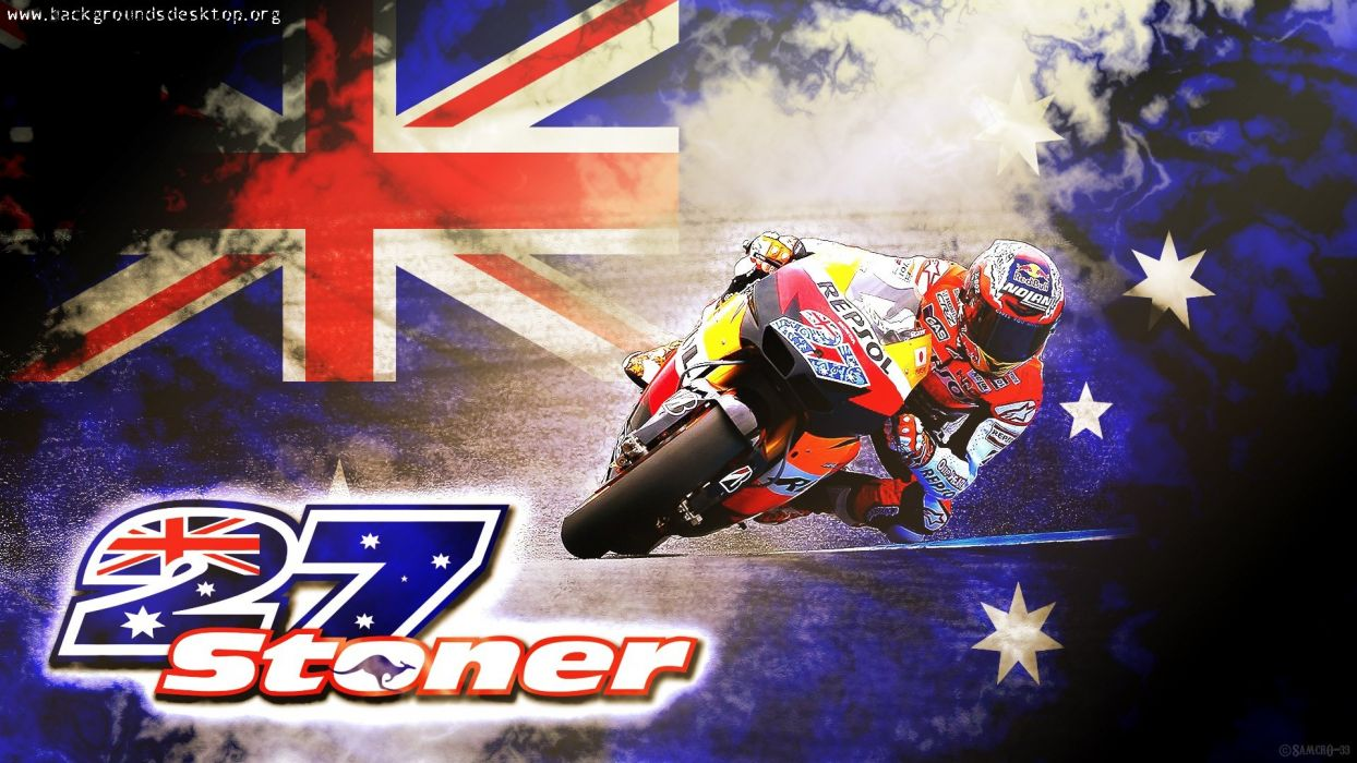 MOTOGP Championship Grand Prix superbike race racing moto le-mans (198) wallpaper