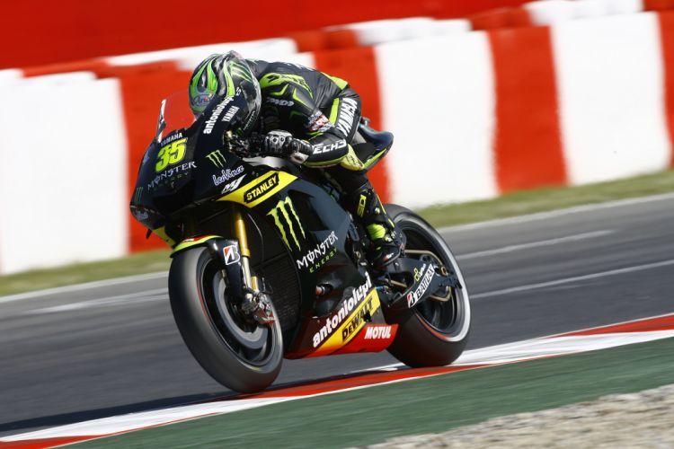 MOTOGP Championship Grand Prix superbike race racing moto le-mans (200) wallpaper