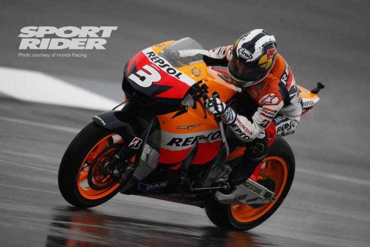 MOTOGP Championship Grand Prix superbike race racing moto le-mans (201) wallpaper