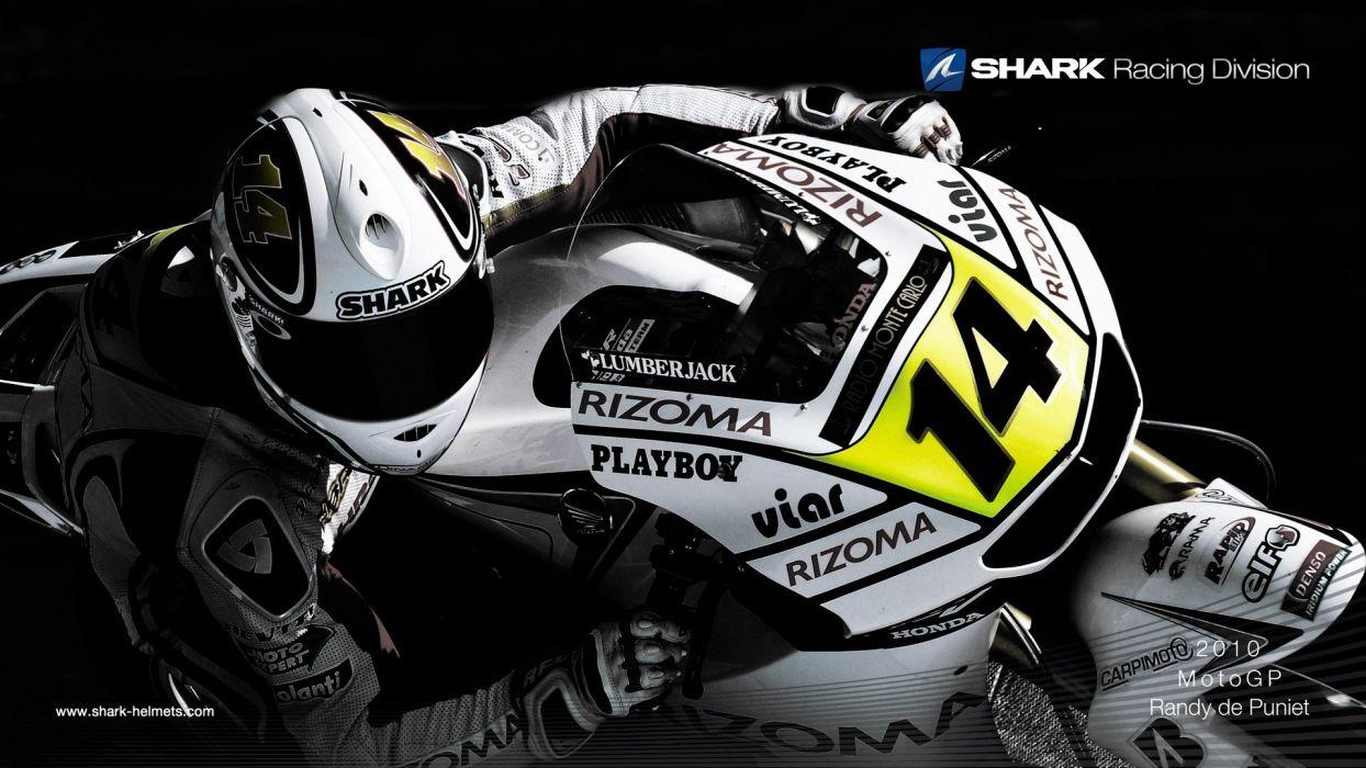 MOTOGP Championship Grand Prix superbike race racing moto le-mans (212) wallpaper