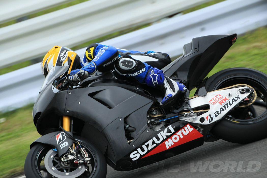 MOTOGP Championship Grand Prix superbike race racing moto le-mans (210) wallpaper