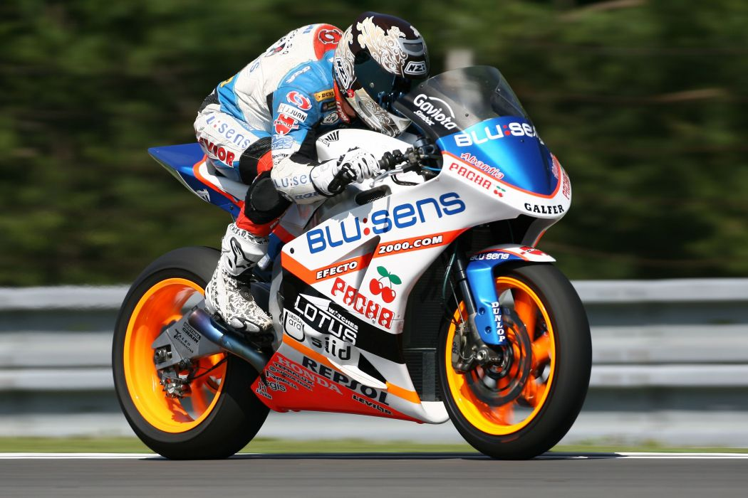 MOTOGP Championship Grand Prix superbike race racing moto le-mans (215) wallpaper