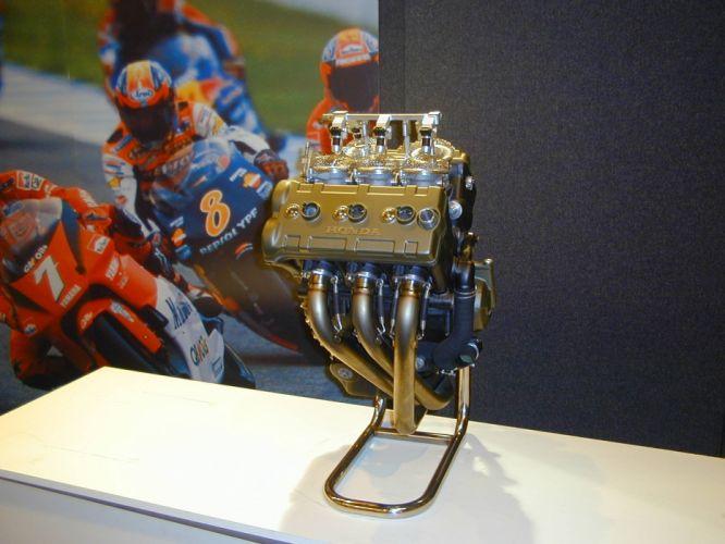 MOTOGP Championship Grand Prix superbike race racing moto le-mans (216) wallpaper