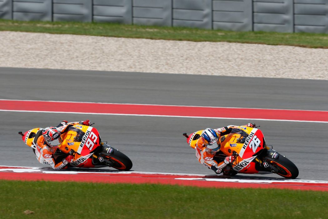 MOTOGP Championship Grand Prix superbike race racing moto le-mans (217) wallpaper