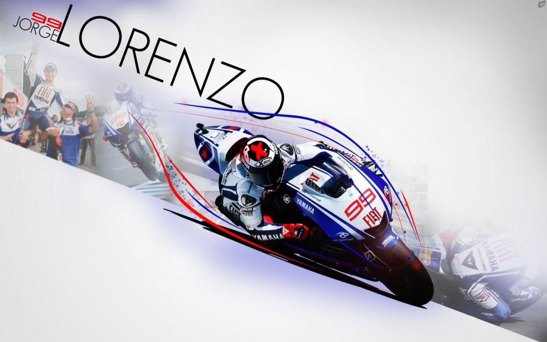 MOTOGP Championship Grand Prix superbike race racing moto le-mans (221) wallpaper