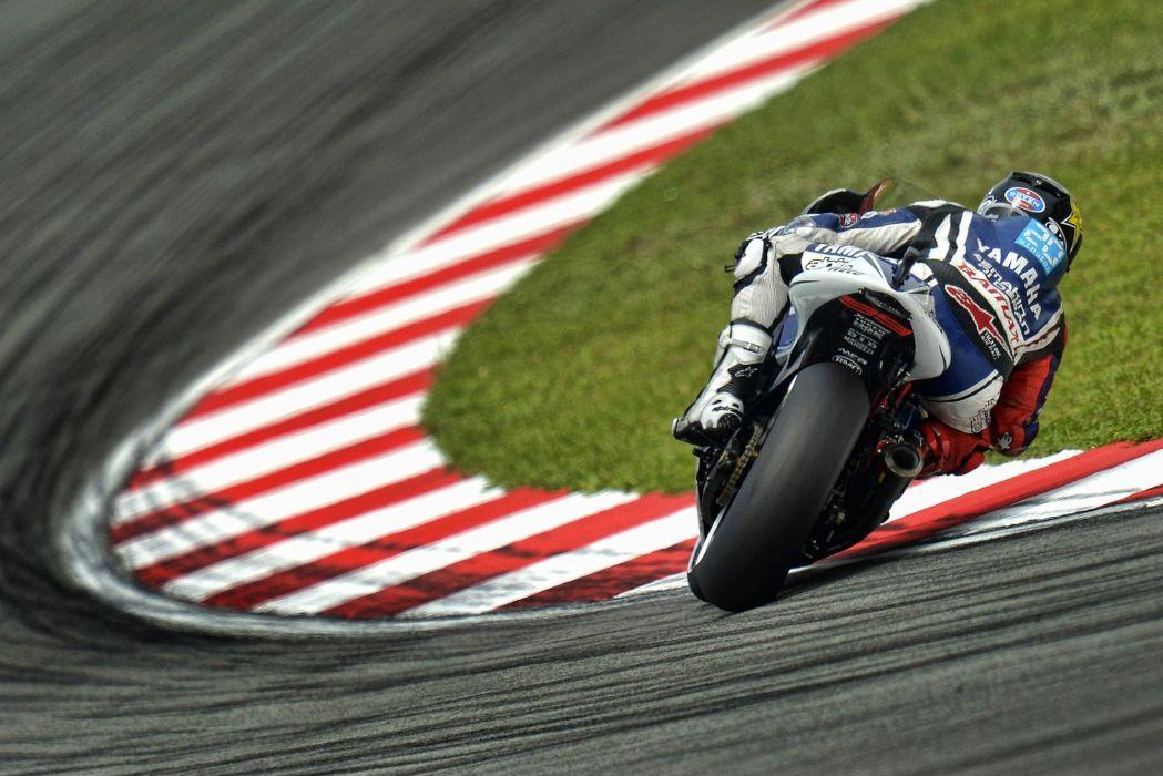MOTOGP Championship Grand Prix superbike race racing moto le-mans (224) wallpaper