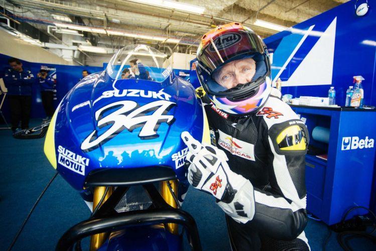 MOTOGP Championship Grand Prix superbike race racing moto le-mans (228) wallpaper