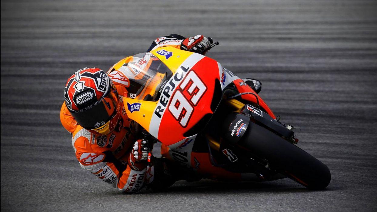 MOTOGP Championship Grand Prix superbike race racing moto le-mans (231) wallpaper