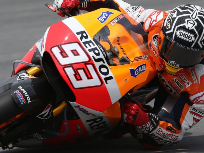 MOTOGP Championship Grand Prix superbike race racing moto le-mans (230) wallpaper