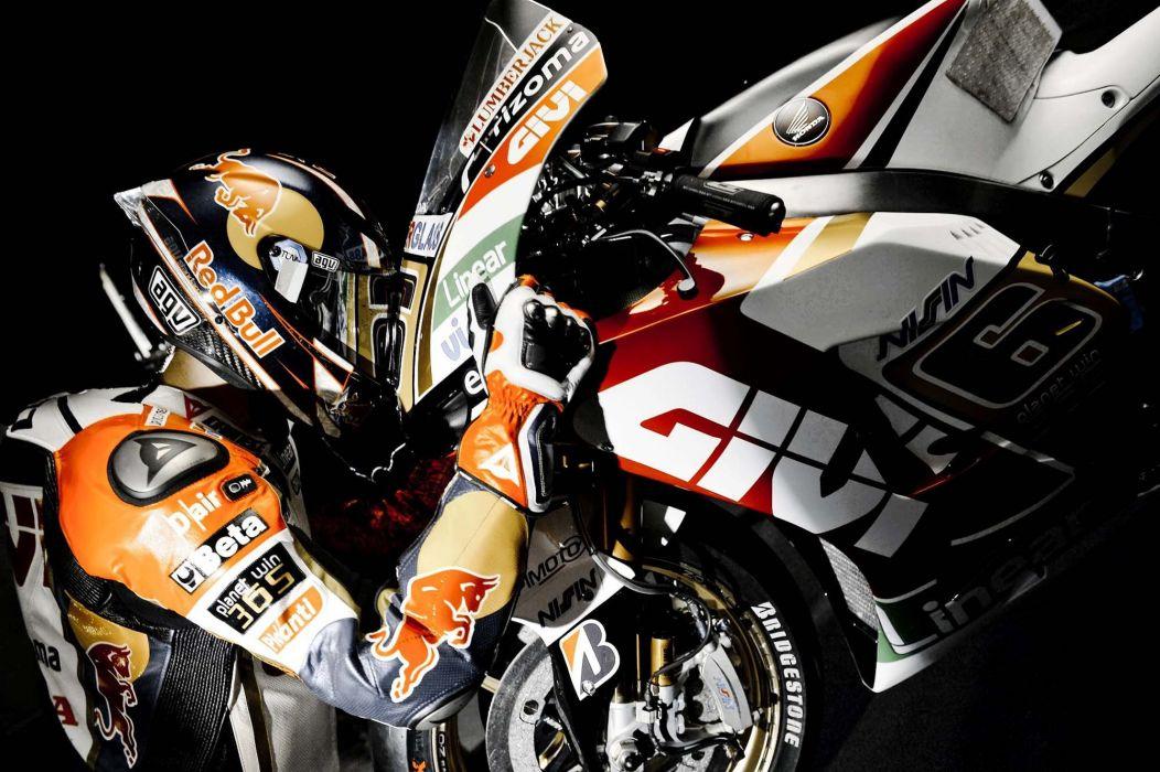 MOTOGP Championship Grand Prix superbike race racing moto le-mans (229) wallpaper