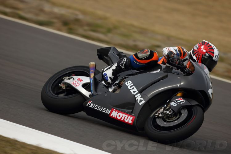 MOTOGP Championship Grand Prix superbike race racing moto le-mans (236) wallpaper