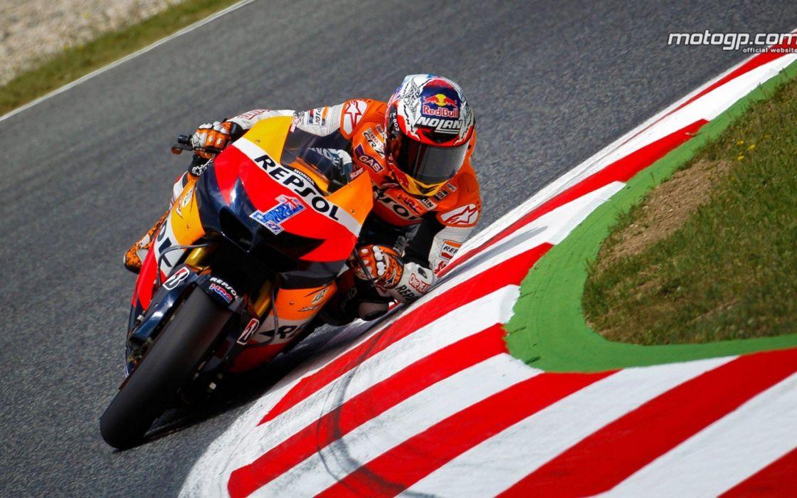 MOTOGP Championship Grand Prix superbike race racing moto le-mans (238) wallpaper