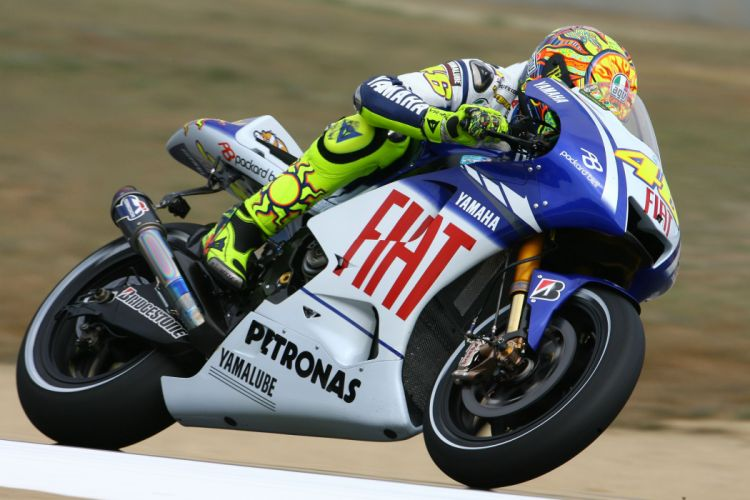 MOTOGP Championship Grand Prix superbike race racing moto le-mans (243) wallpaper