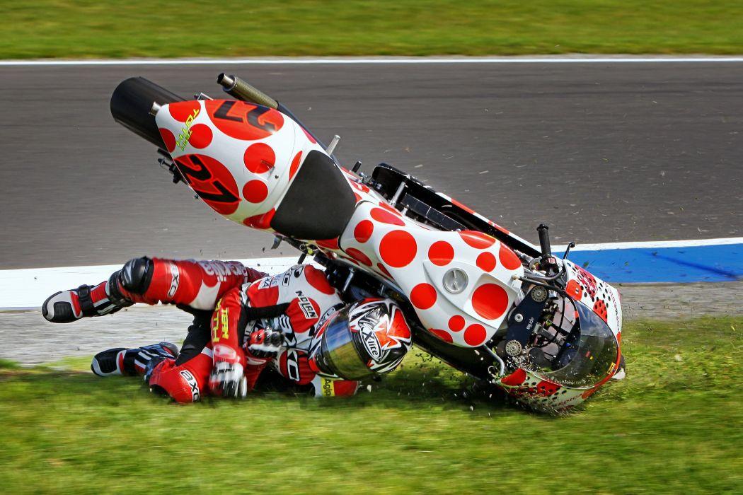 MOTOGP Championship Grand Prix superbike race racing moto le-mans (244) wallpaper