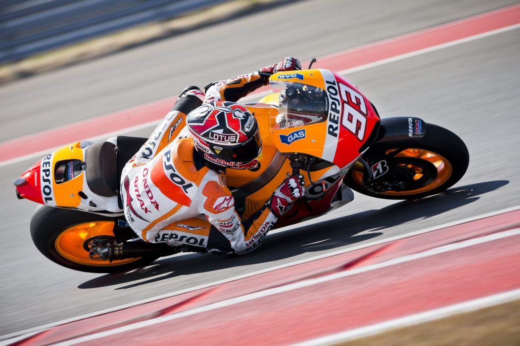 MOTOGP Championship Grand Prix superbike race racing moto le-mans (251) wallpaper
