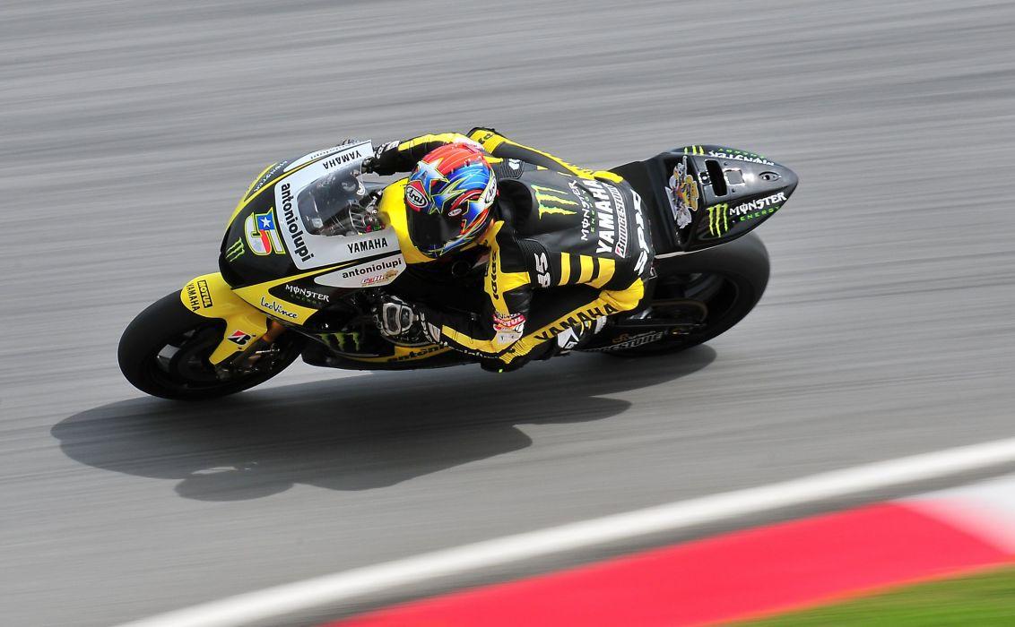 MOTOGP Championship Grand Prix superbike race racing moto le-mans (250) wallpaper