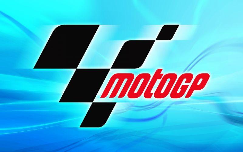 MOTOGP Championship Grand Prix superbike race racing moto le-mans (253) wallpaper
